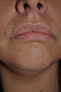 Before Juice Beauty Conditioning Lip Color - Fig