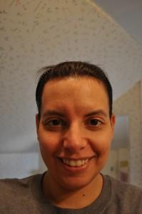After Derma E Face Cleanser