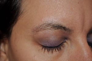 Look Of Physician's Formula Shimmer Strips