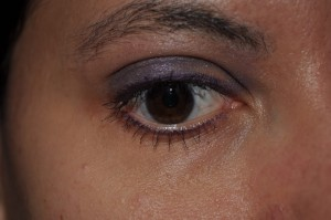 Look of Physician's Formula Shimmer Strips 2