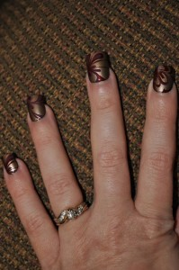 imPRESS Press-on Manicure (Take Two) 3