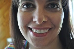With Neutrogena Revitalizing Lip Balm