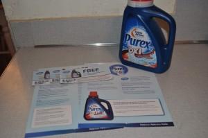 Purex plus Oxi 2