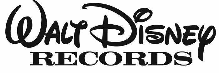 Disney Classic Box Set – Release Date November 12th, pre-order now!