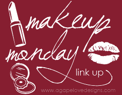 Makeup Monday with the Wantable Makeup Box