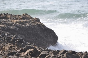 Tuesday Walk & Beach at Devil's Churn (24)