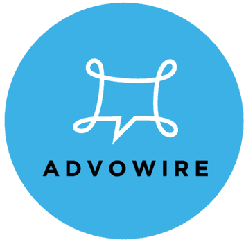 Have you heard of Advowire?