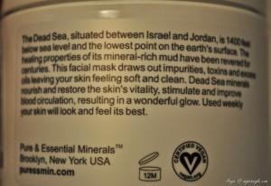 Dead Sea Mud Mask (2)