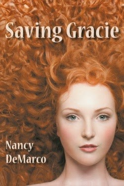 Saving Gracie by Nancy DeMarco