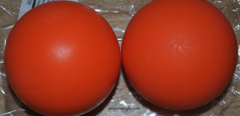 Mandala Massage Ball (2)
