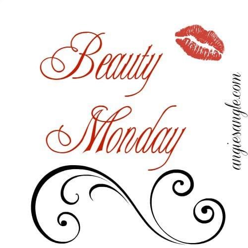 Beauty Monday