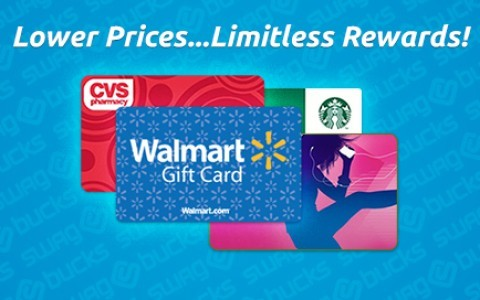 Swagbucks Rewards Store Changes – Big Changes Happening, Check them Out