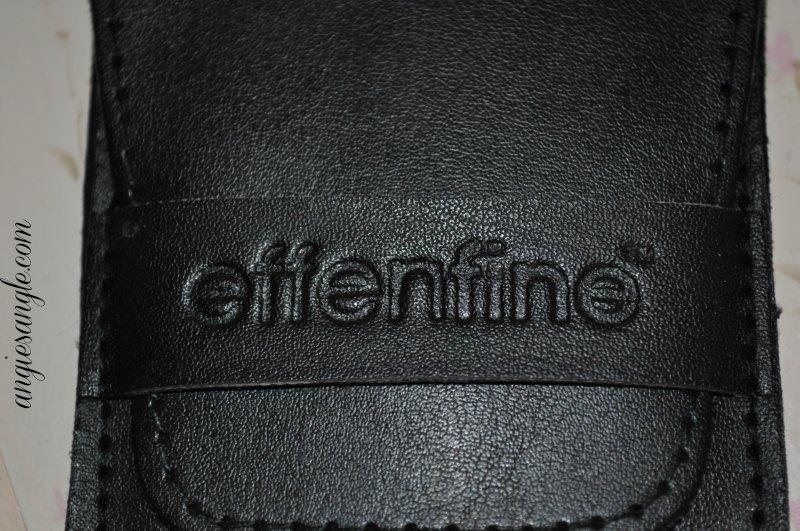 Effenfine Tweezers