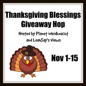 thanksgiving-blessings-giveaway-hop