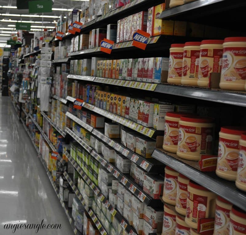 How To Make A Tea Lovers Basket - Bigelow Tea Aisle