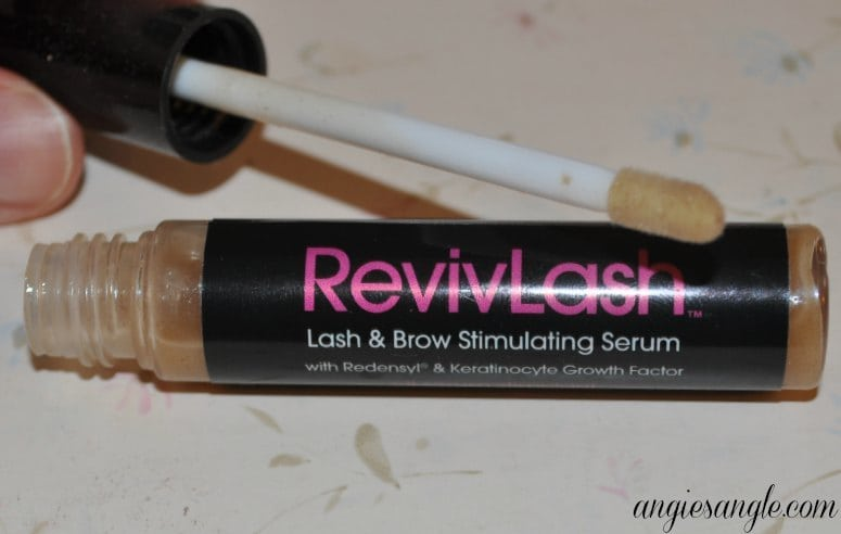 RevivLash
