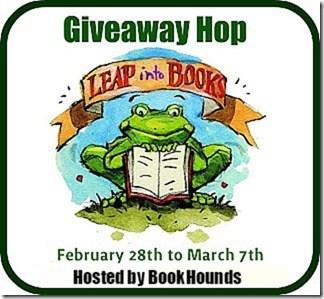 leap into books 2016[1]