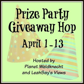 prize-party-giveaway-hop