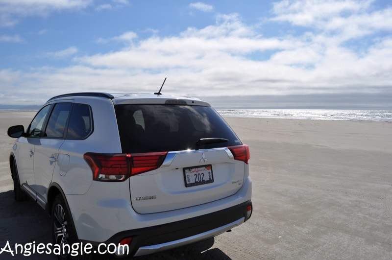 Getting Our Ride On With 2016 Mitsubishi Outlander-28