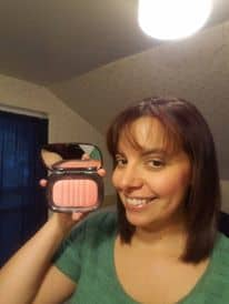 3-unused-makeup-products-blush