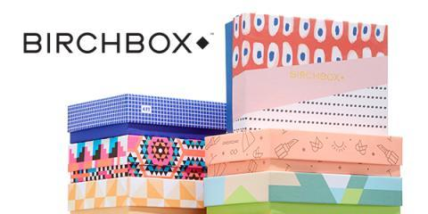 birchbox-with-swagbucks
