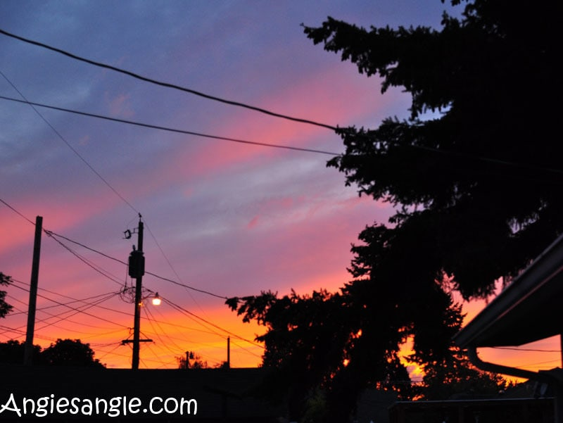 catch-the-moment-366-week-38-day-264-powerful-sunset