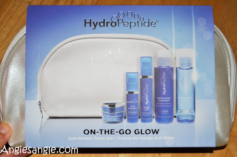 hydropeptide-on-the-go-glow-set