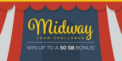 midway-team-challenge-with-swagbucks