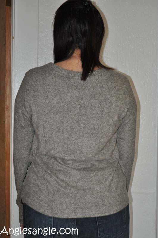 my-first-stitch-fix-10