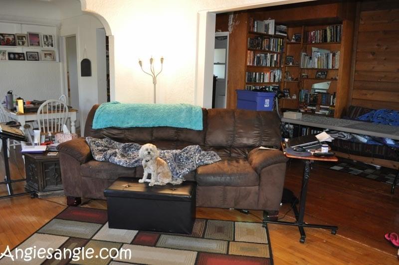 showcasing-our-main-living-room-3