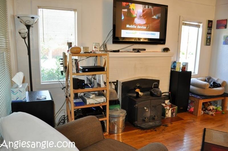 showcasing-our-main-living-room