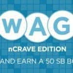swago-ncrave-edition-with-swagbucks