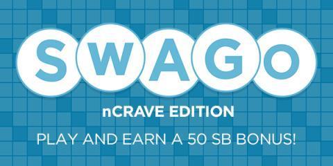 swago-ncrave-edition-with-swagbucks