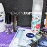 beauty-army-box-4