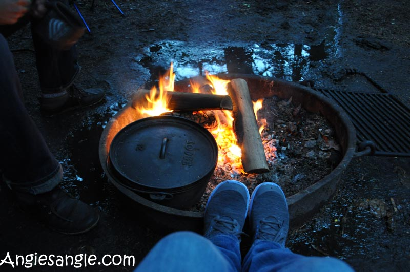 catch-the-moment-366-week-40-day-276-campfire