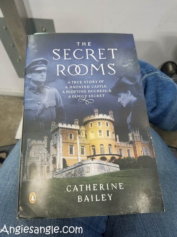 catch-the-moment-366-week-41-day-286-the-secret-rooms