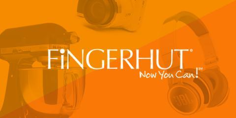 Fingerhut with Swagbucks