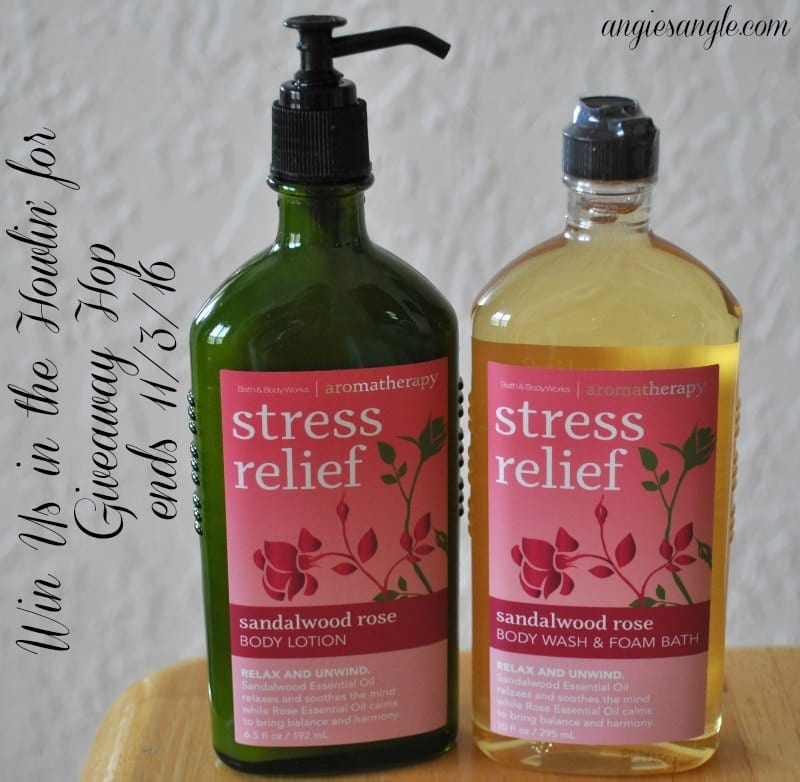 stress-relief-products
