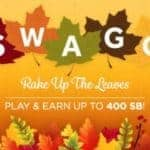 swago-rake-up-the-leaves