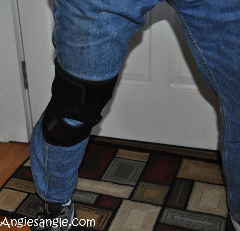 the-knee-brace-youll-want-around-3