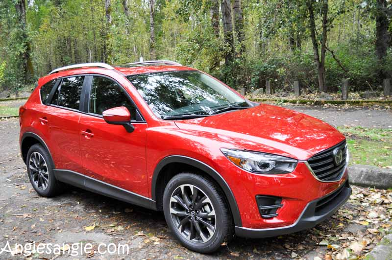 zoom-zooming-around-in-the-mazda-cx5-25