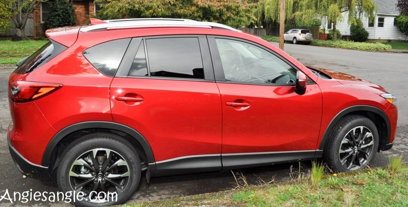 zoom-zooming-around-in-the-mazda-cx5-5