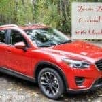 zoom-zooming-around-in-the-mazda-cx5-header