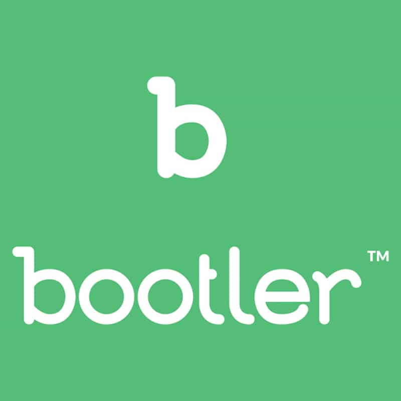 ordering-food-made-easy-bootler