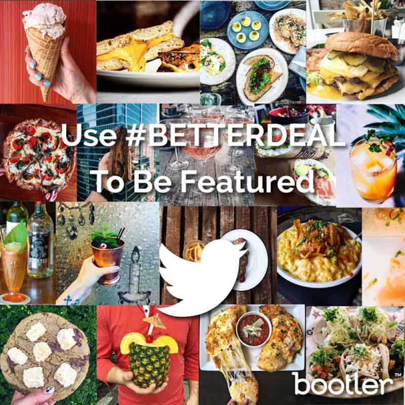 ordering-food-made-easy-featured-deal