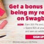 bonus-swagbucks