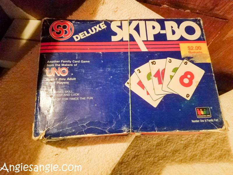catch-the-moment-366-week-46-day-321-skip-bo-box