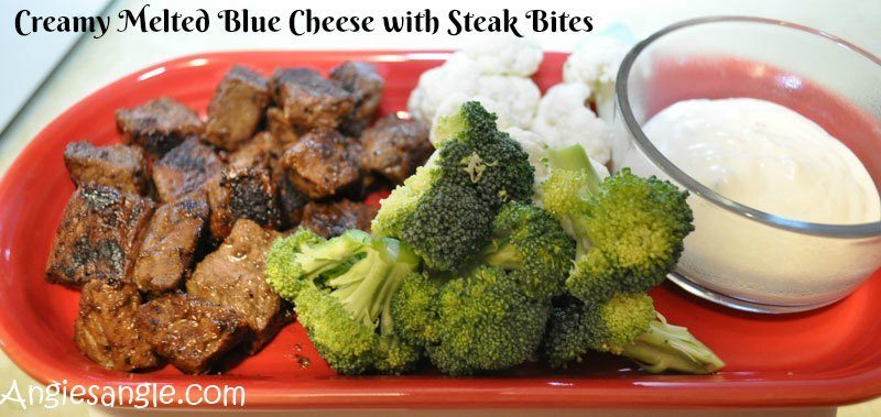 creamy-melted-blue-cheese-with-steak-bites-header