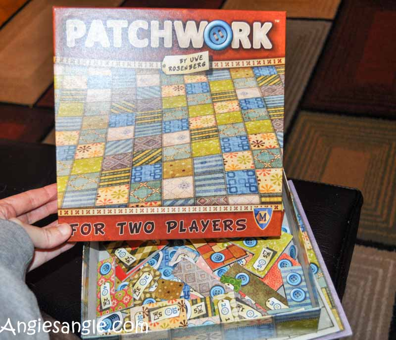 catch-the-moment-366-week-47-day-325-patchwork-game