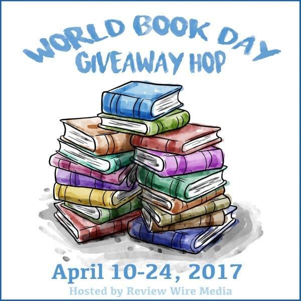 WBD Hop April 10-24